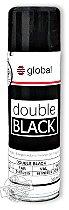 Enegrecedor e Fixador de Fotolito em Spray Double Black Global