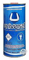 Álcool Isopropílico Universal Química