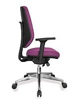 020- Cadeira Ergonômica ATLANTIA