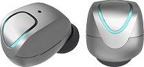 Fone Bluetooth Skybuds - Wireless In-Ear Headphones