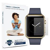 Película vidro temperado Apple Watch HD Tech Armor Premium