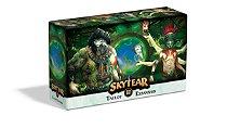 Skytear Taulot - expansão do jogo
