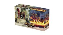 Skytear Stormsear Expansion