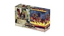 Skytear Stormsear Expansion
