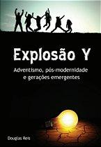Explosão Y