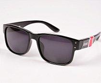 Óculos de Sol Black Belt Modelo VAL C1