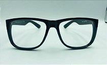 Óculos Receituário Ossk v2