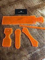 Kit fabricação de alças