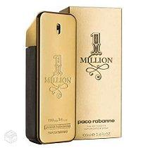 One Million - Paco Rabanne 100ml