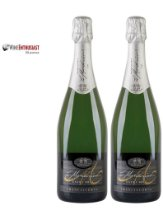 Pack 20% OFF - Franciacorta Extra Brut D.O.C.G.