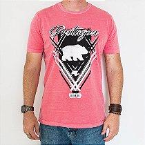 Camiseta Estonada Classic Line