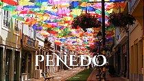 Penedo | Itatiaia/RJ