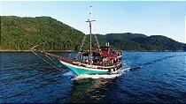 Ilhas Tropicais | Itacuruçá/RJ