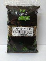 Carqueja Amarga - 50gr (Original da mata)