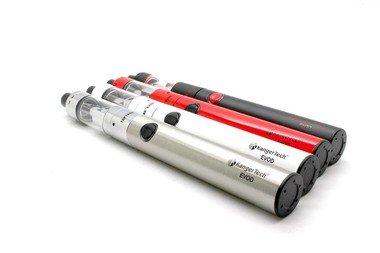 Cigarro Eletronico Evod Top Kangertech