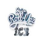 ROLL-UPZ ICE