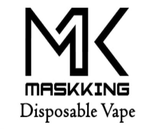 MK-MASKKING DISPOSABLE