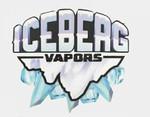 ICEBERG VAPORS