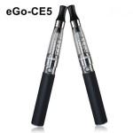 EGO-CE5
