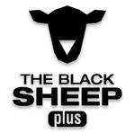 THE BLACK SHEEP PLUS