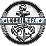LIQUIDO MADE BY LIQUID EFX