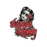 LIQUIDO SUICIDE BUNNY