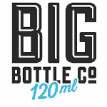 LIQUIDO BIG BOTTLE CO.