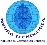 N. TECNOLOGIA