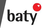 BATY International