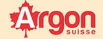 Argon Suisse