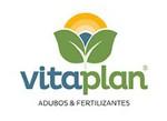 Vitaplan