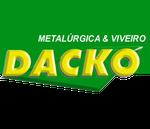 Metalúrgica e Viveiro Dacko