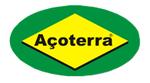 Açoterra