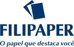 FILIPAPER