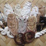 Bali Jewelry