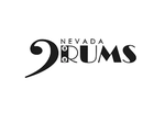 Nevada Drums