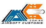 Airsoft Customs