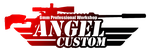 Angel Custom