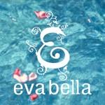 Eva Bella