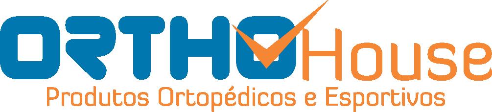 31bad0066b OrthoHouse - Produtos para Saúde e Bem Estar