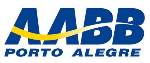 AABB Porto Alegre
