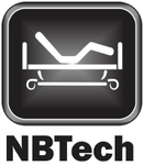NBTech