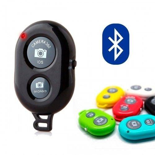 Controle Remoto Bluetooth Celular