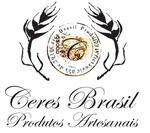 Ceres Brasil