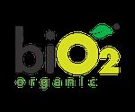 biO2 ORGANIC