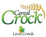 Leve Crock