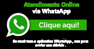 Atendimento Rápido Pelo WhatsApp