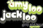 Amy Loo