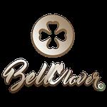 BellClover