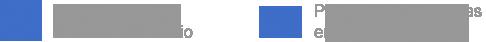 infoBanner01